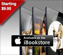 ibook-store-218