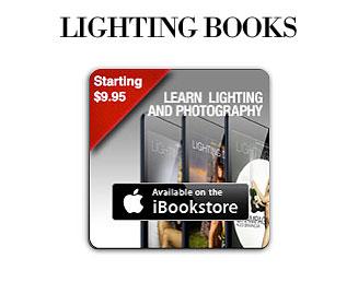 lighting-books-327