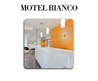 motel-bianco-327