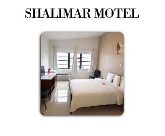 shalimar-motel