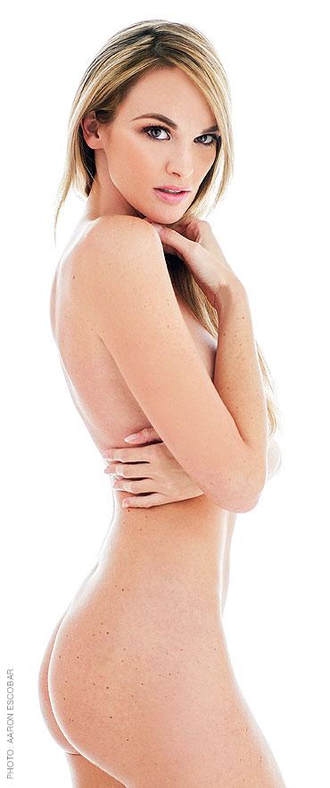Jade-Amber-nude