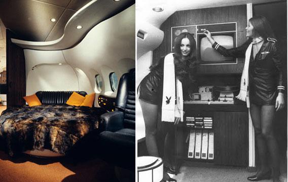 hef-plane-interior-sm