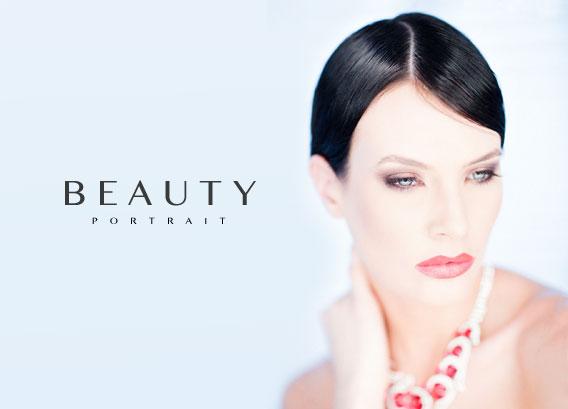 Doug-Hill-beauty-568