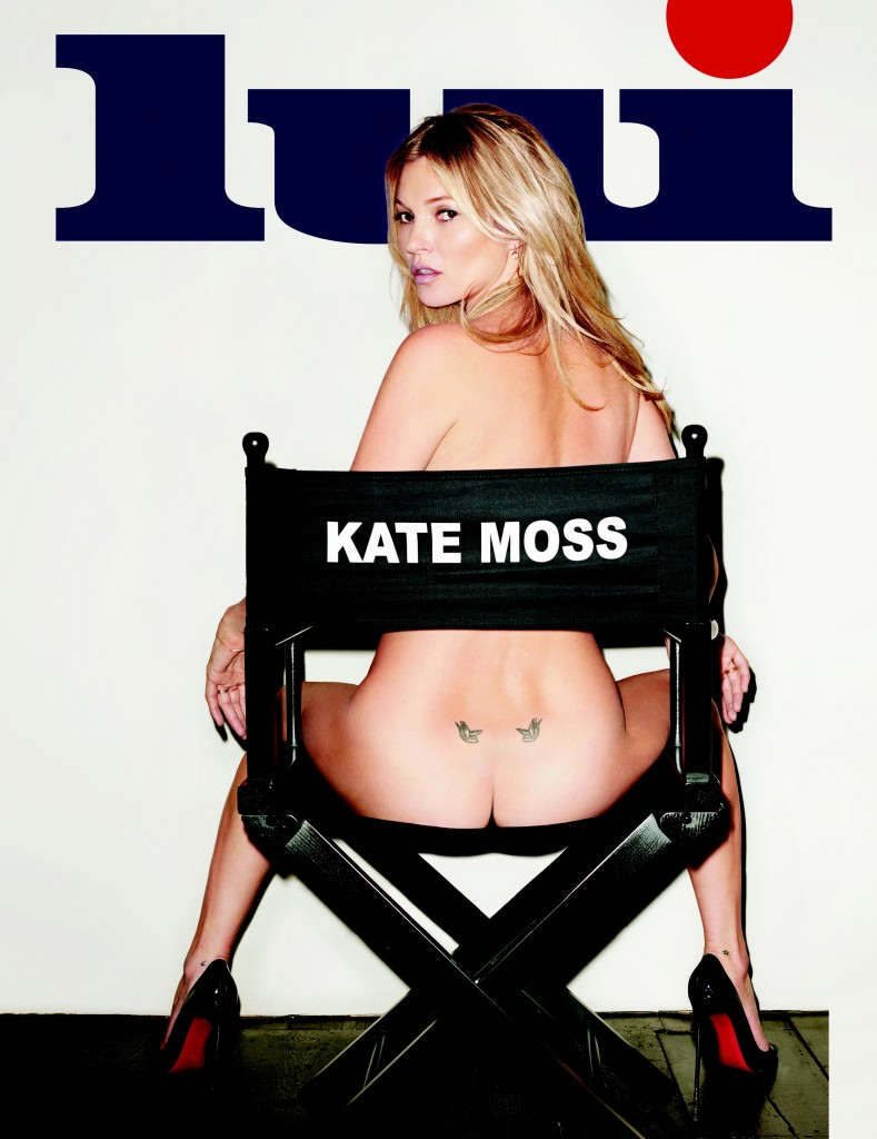 Terry richardson kate moss nude apologise, but