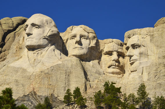 Mount-Rushmore-1