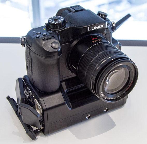 Panasonic-Lumix-GH4-front568