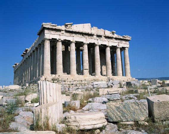 The-Acropolis-1