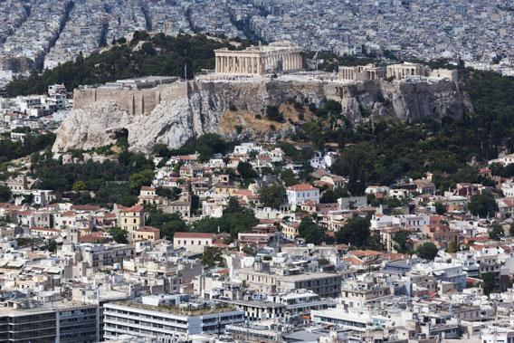 The-Acropolis-2