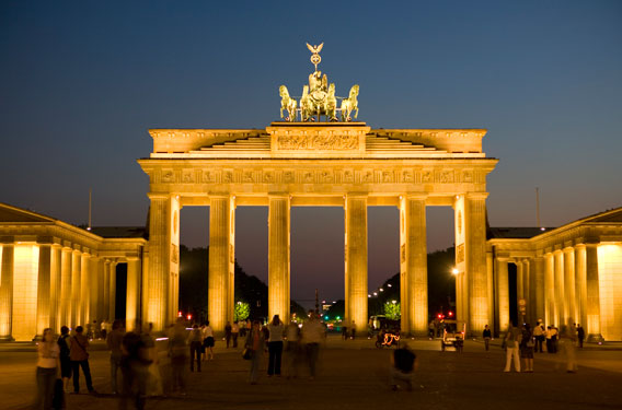 The-Brandenburg-Gate-1