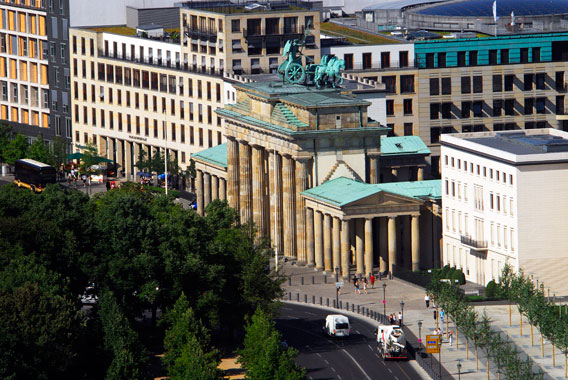 The-Brandenburg-Gate-2