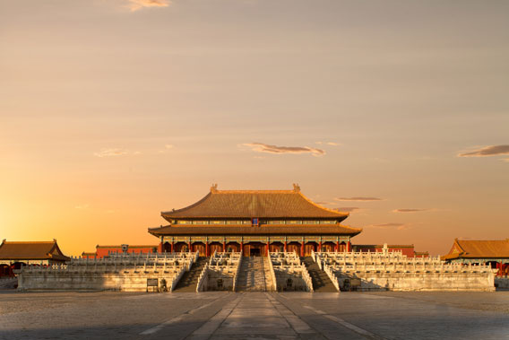 The-Forbidden-City-1