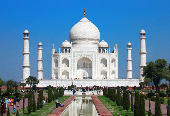 The-Taj-Mahal-1