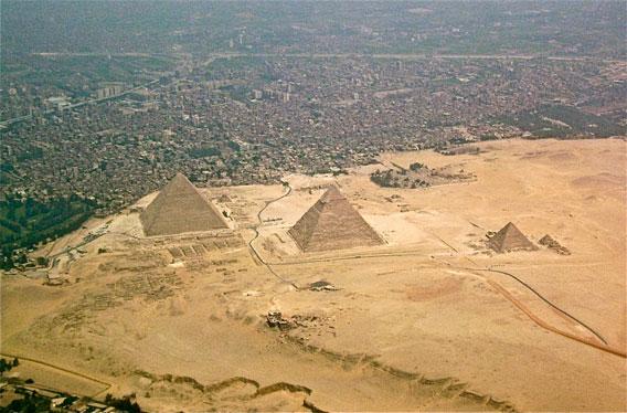 The-pyramids-2
