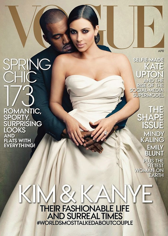 Vogue-kimKayne-568