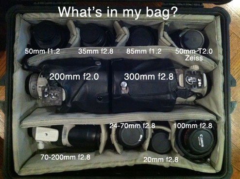 Whats-in-my-bag-370