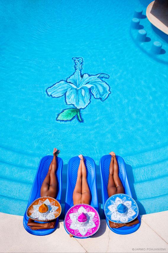 mex-pool-568