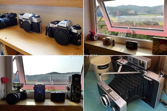 rollei-cameras568