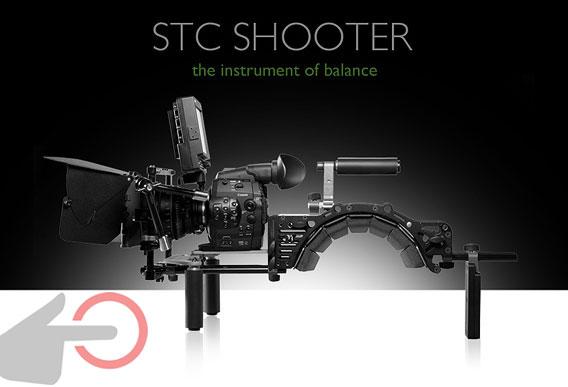 stc-rig-568Click