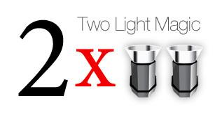 2LightMagic317