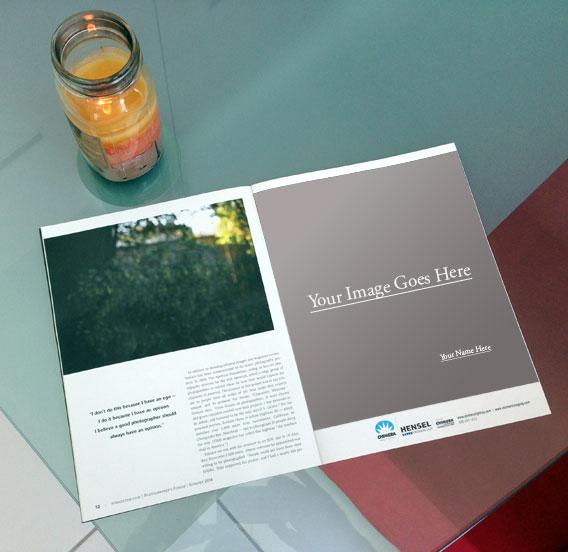 Chimera-Hensel-Magazine-568