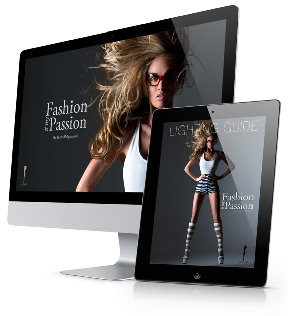 Computer-Fashion-is-my-passion-Jade568