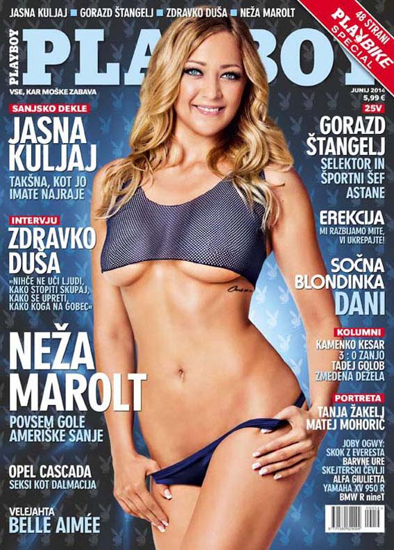Cover-Neza-568