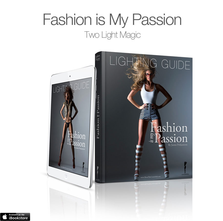 passion lighting. Fashion-is-my-passion-3-871 Passion Lighting