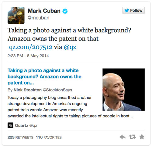 Mark-Cuban-Tw-568
