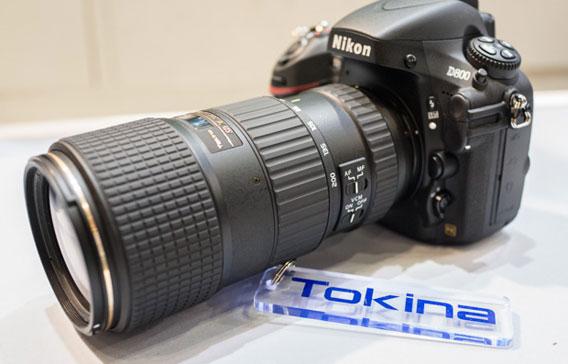 Tokina-AT-X-70-200-mm-f4-Pro-FX-VCM-S-sur-Nikon-D800
