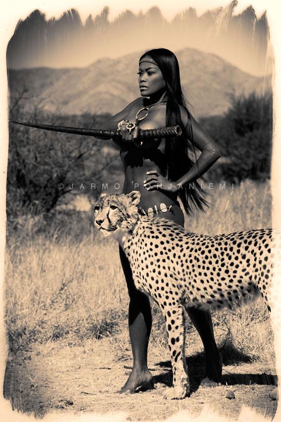 1-mary-cheetah