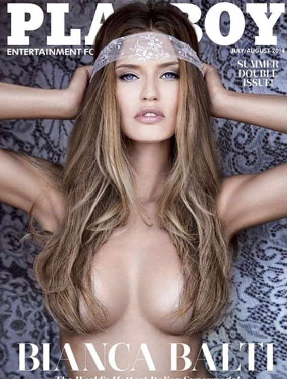 Bianca-Balti-cover