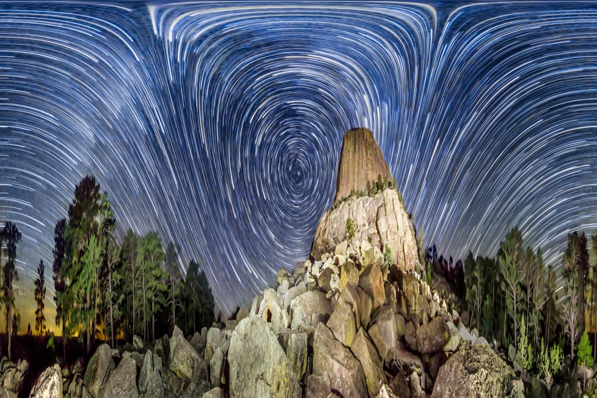 Devil-Tower-Wyoming