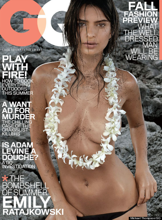 EMILY-GQ-COVER-568