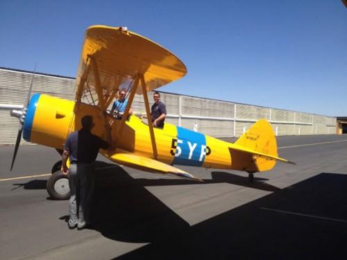 airplane-DrDan
