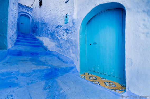 blue-streets-of-chefchaouen-morocco-10-660x438