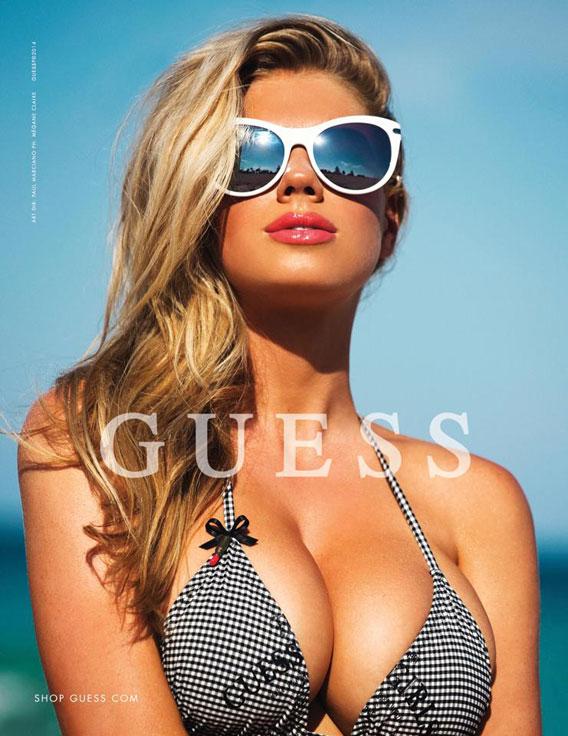 Charlotte-Mckenzie-Guess2