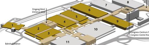 Hallenplan_Vorschau_495x150