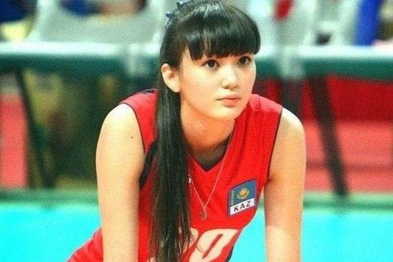 Sabina-Altynbekova568