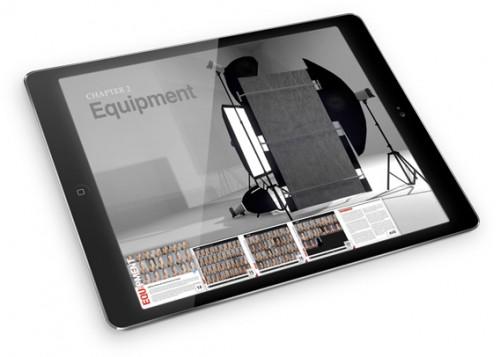 iPad-Rali3-568
