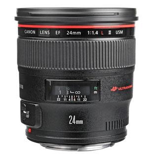 24mm-f_1-320