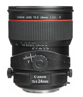 24mm-f_3-320