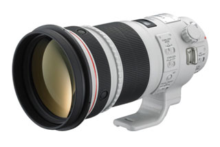 300mm-f_2-320