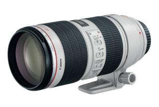 70-200mm-f_2-320