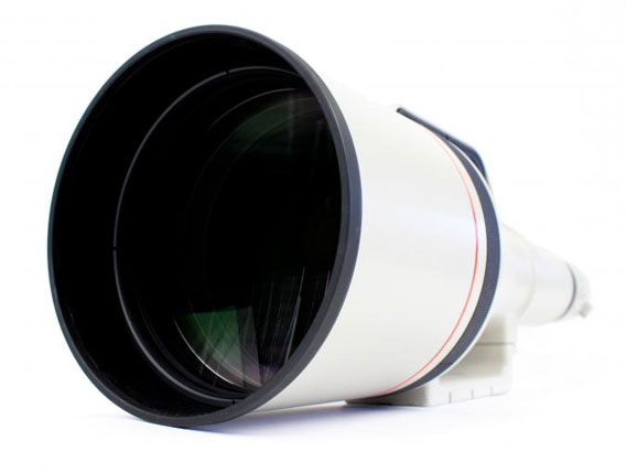 Canon-EF-1200mm2