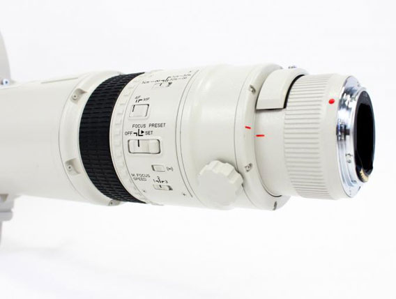 Canon-EF-1200mm3