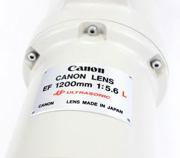 Canon-EF-1200mm359