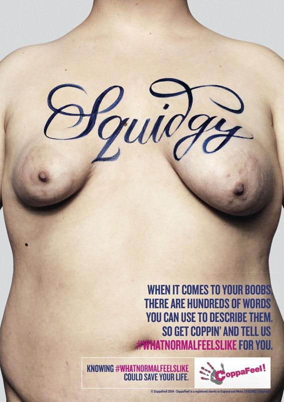 BREAST-ADS-568-4