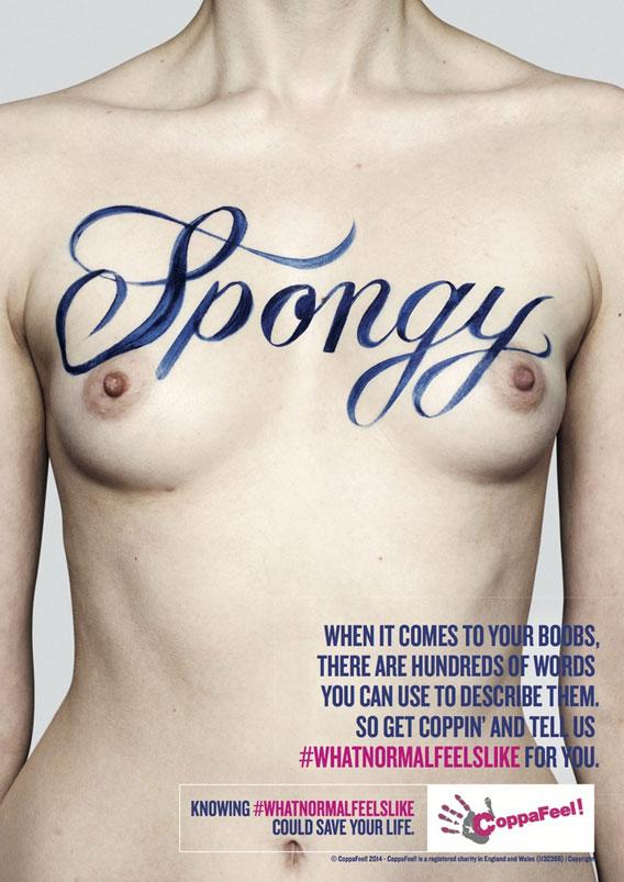 BREAST-ADS-568-5