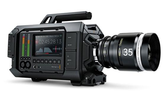 Blackmagic-URSA-PL-Camera568