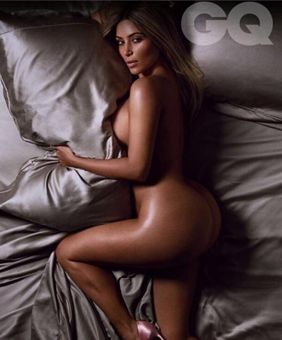 Nude pic of pakistani actress-5999